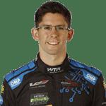 Jordan Taylor, IMSA Champion