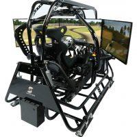 SimCraft APEX4 4DOF Pro Racing Simulator_hero1
